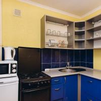 Екатеринбург — 1-комн. квартира, 32 м² – Луначарского, 49 (32 м²) — Фото 3