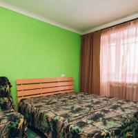 Екатеринбург — 1-комн. квартира, 32 м² – Луначарского, 49 (32 м²) — Фото 6