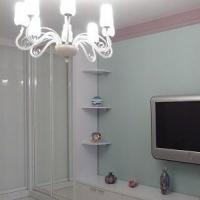 Екатеринбург — 1-комн. квартира, 36 м² – Щорса, 103 (36 м²) — Фото 9