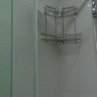 Екатеринбург — 1-комн. квартира, 36 м² – Щорса, 103 (36 м²) — Фото 4