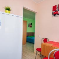 Екатеринбург — 1-комн. квартира, 33 м² – Волгоградская, 190 (33 м²) — Фото 6