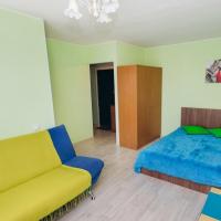 Екатеринбург — 1-комн. квартира, 33 м² – Волгоградская, 190 (33 м²) — Фото 11