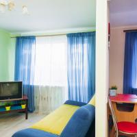 Екатеринбург — 1-комн. квартира, 33 м² – Волгоградская, 190 (33 м²) — Фото 9