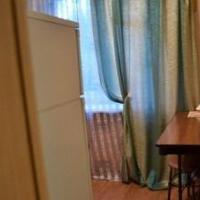 Екатеринбург — 1-комн. квартира, 33 м² – Шарташская, 14 (33 м²) — Фото 4