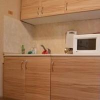 Екатеринбург — 1-комн. квартира, 33 м² – Шарташская, 14 (33 м²) — Фото 5