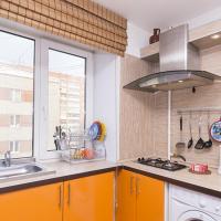 Екатеринбург — 1-комн. квартира, 31 м² – Местоположение объекта указано на (31 м²) — Фото 6