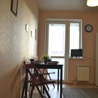 Екатеринбург — 3-комн. квартира, 105 м² – Шадринский, 14/2 (105 м²) — Фото 4