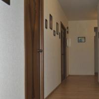 Екатеринбург — 3-комн. квартира, 105 м² – Шадринский, 14/2 (105 м²) — Фото 17