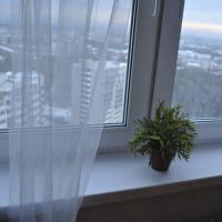 Екатеринбург — 3-комн. квартира, 105 м² – Шадринский, 14/2 (105 м²) — Фото 8