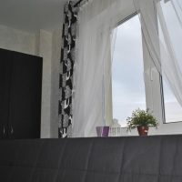 Екатеринбург — 3-комн. квартира, 105 м² – Шадринский, 14/2 (105 м²) — Фото 15