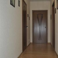 Екатеринбург — 3-комн. квартира, 105 м² – Шадринский, 14/2 (105 м²) — Фото 18