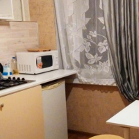 Екатеринбург — 1-комн. квартира, 35 м² – Блюхера, 61а (35 м²) — Фото 9