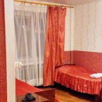 Екатеринбург — 1-комн. квартира, 35 м² – Блюхера, 61а (35 м²) — Фото 5