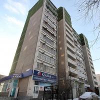 Екатеринбург — 1-комн. квартира, 34 м² – Улица Академика Шварца, 18к1 (34 м²) — Фото 2