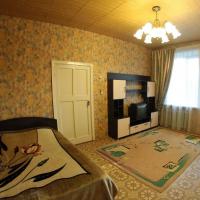 Екатеринбург — 1-комн. квартира, 38 м² – Первомайская, 66 (38 м²) — Фото 12