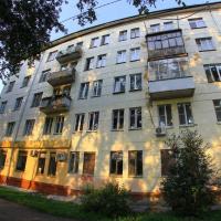 Екатеринбург — 1-комн. квартира, 38 м² – Первомайская, 66 (38 м²) — Фото 2