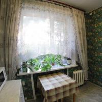 Екатеринбург — 1-комн. квартира, 38 м² – Первомайская, 66 (38 м²) — Фото 7