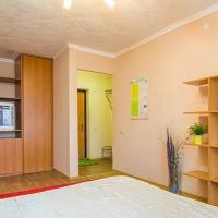 Екатеринбург — 1-комн. квартира, 35 м² – Челюскинцев, 23 (35 м²) — Фото 10