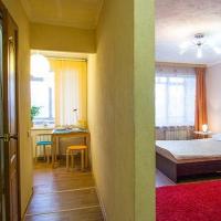 Екатеринбург — 1-комн. квартира, 35 м² – Челюскинцев, 23 (35 м²) — Фото 7