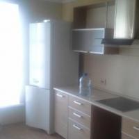 1-комнатная квартира, этаж 3/9, 373 м²