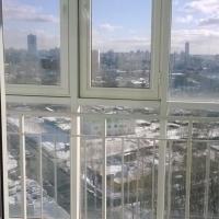 Екатеринбург — 1-комн. квартира, 40 м² – Пехотинцев, 21а (40 м²) — Фото 6