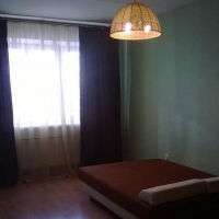 Екатеринбург — 1-комн. квартира, 40 м² – Пехотинцев, 21а (40 м²) — Фото 8