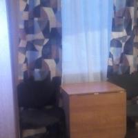 Екатеринбург — 1-комн. квартира, 31 м² – Мира, 10 (31 м²) — Фото 11