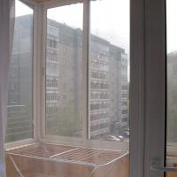 Екатеринбург — 1-комн. квартира, 31 м² – Мира, 10 (31 м²) — Фото 13