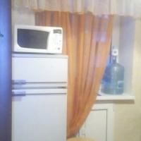 Екатеринбург — 1-комн. квартира, 31 м² – Мира, 10 (31 м²) — Фото 5