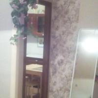 Екатеринбург — 1-комн. квартира, 31 м² – Мира, 10 (31 м²) — Фото 3