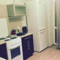 Екатеринбург — 1-комн. квартира, 48 м² – Пехотинцев, 21 (48 м²) — Фото 4