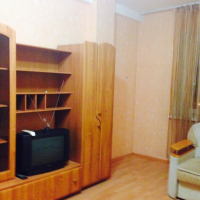 Екатеринбург — 1-комн. квартира, 48 м² – Пехотинцев, 21 (48 м²) — Фото 5