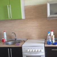 Екатеринбург — 1-комн. квартира, 48 м² – Пехотинцев, 21 (48 м²) — Фото 2
