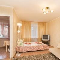 Екатеринбург — 1-комн. квартира, 32 м² – Малышева, 106 (32 м²) — Фото 2