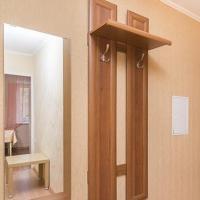 Екатеринбург — 1-комн. квартира, 32 м² – Малышева, 106 (32 м²) — Фото 7