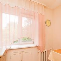 Екатеринбург — 1-комн. квартира, 32 м² – Малышева, 106 (32 м²) — Фото 15