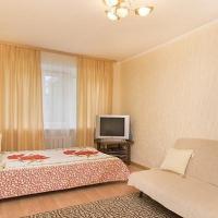 Екатеринбург — 1-комн. квартира, 32 м² – Малышева, 106 (32 м²) — Фото 18
