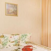 Екатеринбург — 1-комн. квартира, 32 м² – Малышева, 106 (32 м²) — Фото 5