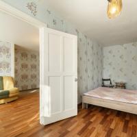Екатеринбург — 2-комн. квартира, 44 м² – Челюскинцев, 29 (44 м²) — Фото 15