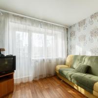 Екатеринбург — 2-комн. квартира, 44 м² – Челюскинцев, 29 (44 м²) — Фото 12