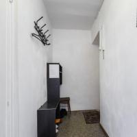 Екатеринбург — 2-комн. квартира, 44 м² – Челюскинцев, 29 (44 м²) — Фото 3