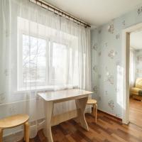 Екатеринбург — 2-комн. квартира, 44 м² – Челюскинцев, 29 (44 м²) — Фото 16