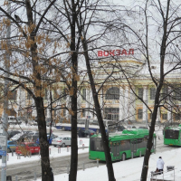 Екатеринбург — 2-комн. квартира, 44 м² – Челюскинцев, 29 (44 м²) — Фото 2
