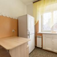 Екатеринбург — 2-комн. квартира, 44 м² – Челюскинцев, 29 (44 м²) — Фото 8