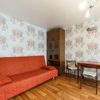 Екатеринбург — 2-комн. квартира, 44 м² – Челюскинцев, 29 (44 м²) — Фото 11