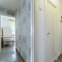 Екатеринбург — 2-комн. квартира, 44 м² – Челюскинцев, 29 (44 м²) — Фото 6