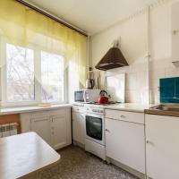 Екатеринбург — 2-комн. квартира, 44 м² – Челюскинцев, 29 (44 м²) — Фото 9