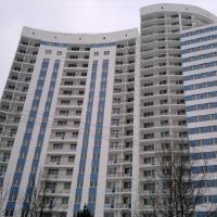 Екатеринбург — 2-комн. квартира, 80 м² – Библиотечная, 50а (80 м²) — Фото 2