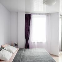 2-комнатная квартира, этаж 13/22, 70 м²