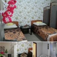 Екатеринбург — 1-комн. квартира, 22 м² – Большакова, 87 (22 м²) — Фото 2